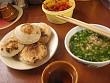 Du Lịch Đà Lạt Những Món Ăn Hấp Dẫn ( P2 )