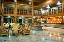 Hoàng Anh - Đất xanh Đà Lạt Resort