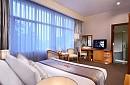 Khách sạn Blu moon