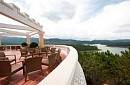 Khách sạn DaLat Edensee Lake Resort & Spa