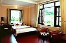 Khách Sạn Kỳ Hòa - Đà Lạt