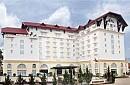 Khách sạn Sài Gòn Đà Lạt
