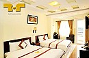 Khách sạn Thi Thảo