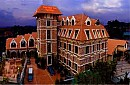 Saphir Dalat Hotel
