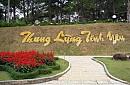 Tour 4 Ngày 3 Đêm: Khám Phá Đà Lạt Khởi Hành Từ Hà Nội