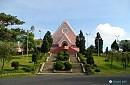 VDL30. 3 Ngày 2 Đêm: Đà Lạt-Thung Lũng Tình Yêu-Langbiang