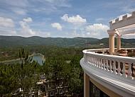 Dalat Edensee Được Công Nhận Khách Sạn 5 Sao