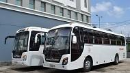 Dịch vụ cho thuê xe ở Đà Lạt