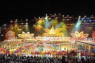 Festivan hoa Đà Lạt