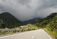 Khám Phá Cung Đường Mới Nha Trang - Đà Lạt (Ký Sự)