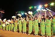 Những Lễ Hội Hấp Dẫn Tại Đà Lạt ( P1 )