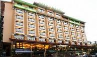 Khách sạn Golf 3
