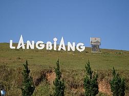 Tour 3 Ngày 2 Đêm: Hà Nội - Đà Lạt - Thung Lũng Vàng - Núi Langbiang