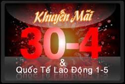 Tour Du Lịch Sài Gòn - Đà Lạt - Thung Lũng Tình Yêu - Lễ 30/4 Đi xe về Xe