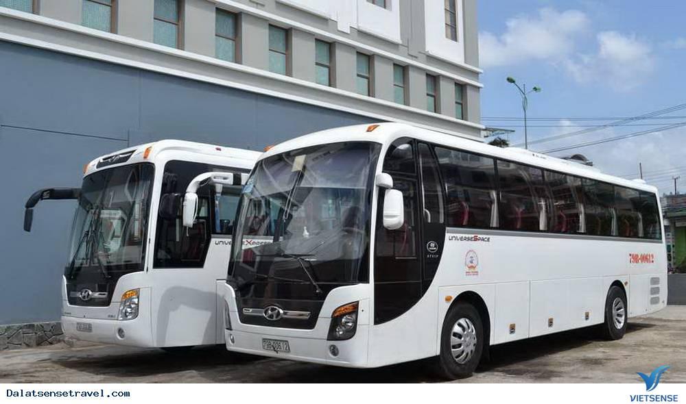 Dịch vụ cho thuê xe ở Đà Lạt,dich vu cho thue xe o da lat