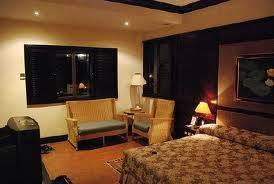 Khách Sạn Empress,khach san Empress phục vụ du lịch Đà Lạt chuyên nghiệp