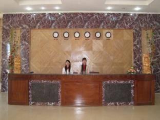Khách Sạn Hùng Vương Đà Lạt