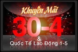 Tour Du Lịch Sài Gòn Đà Lạt Thung Lũng Tình Yêu Lễ 30/4,tour du lich sai gon da lat thung lung tinh yeu le 304